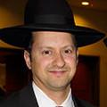 Rabbi Avraham Abrams