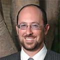 Rabbi Dovid Gertz
