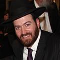Rabbi Elchonon Joseph