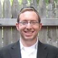 Rabbi Yossi Kaplan