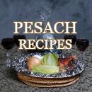 pesachrecipes