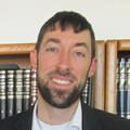 Rabbi Gavriel Rudnick
