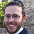Rabbi Avraham Dovid Karnowsky