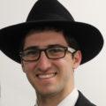 Rabbi Ari Aragon