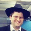 Rabbi Yosef Melamed
